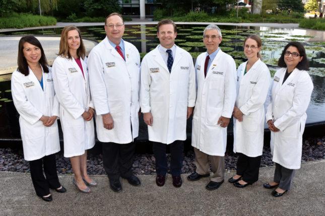 gynecologic-oncology
