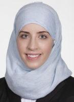 Al-Sherri-Najat