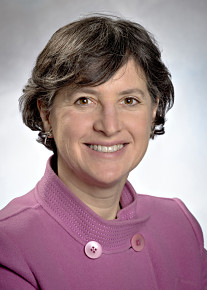 Elizabeth Klerman, MD