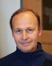 Rafael Fissore, PhD