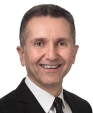 Dr. Serdar Bulun