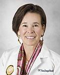 Dr. Linda Brubaker